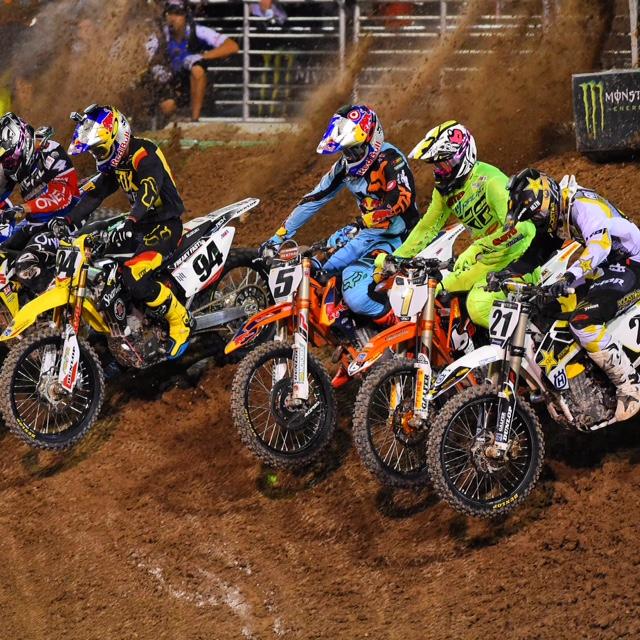 http://www.supercrossking.com/images/2015/supercross/Monster-Energy-Cup/c9c8c6bf-63dc-4969-9b5a-1e5bea4ef0ec.jpg