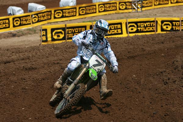 www.SupercrossKING.com