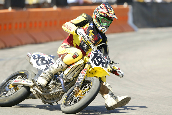 TravisPastranaSuperMoto