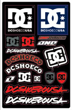Dc Shoes Posters Sale