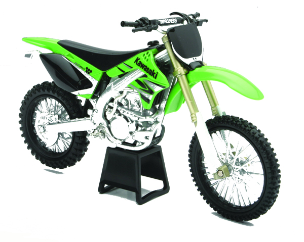 art32education kawasaki 250cc dirt bike. Black Bedroom Furniture Sets. Home Design Ideas