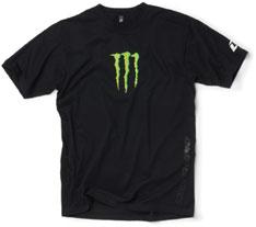 monster energy t shirt 06. Black Bedroom Furniture Sets. Home Design Ideas
