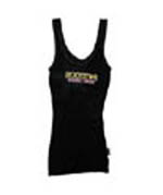 Girls Rockstar Energy Torrie Tank Top