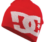 DC Shoes Star Beanie