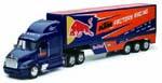 Red Bull KTM Race Team Truck
