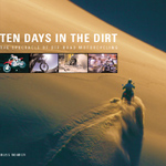 10-Days in the Dirt