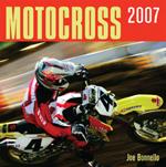 2007 Motocross Calendar
