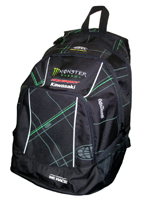 Monster Energy Backpack