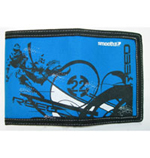 Chad Reed MX Wallet