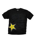 Rockstar Energy Re-Up t-shirt