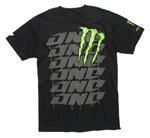 Monster Energy Otis Tee