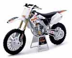 Moto XXX Hooters Motocross CRF 450