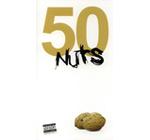 50 Nuts