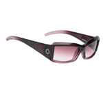 Spy Sunglasses Merlot Fade