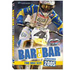Bar to Bar 2005 DVD