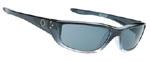 Spy Sunglasses Curtis Black Fade