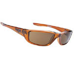 Spy Sunglasses Curtis Tobacco