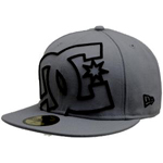 DC Shoes Coverage Hat
