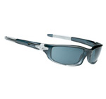 Spy Sunglasses Espada Black Fade
