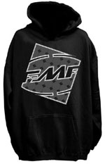 FMF Racing Boxter Sweatshirt