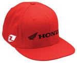 Flexfit Honda 250