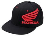 Flexfit Honda 450