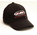 FMF Racing Hat