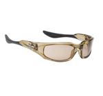 Spy Sunglasses Taupe