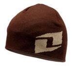One Industries Icon Brown