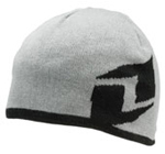 One Industries Icon Grey
