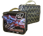 2007 Jeremy McGrath Lunch Box