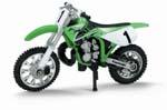 Kawasaki 1.32 Scale
