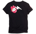 One Industries Licks Womens t-Shirt