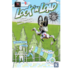 LOCK AND LOAD (Nitro Circus 4)