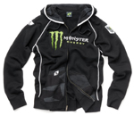 Monster Energy Race Sweatshirt