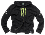 Monster Energy Stripe Sweatshirt