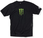 Monster Energy t-shirt 06