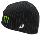 Monster Energy Beanie