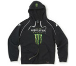 Monster Energy Sweatshirt 06