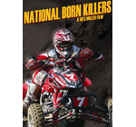 National Born Killers