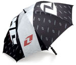 One Industries Umbrella