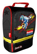Rockstar Makita Suzuki Soft Lunchbox