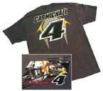 Ricky Carmichael Player