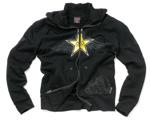 Rockstar Energy Evilstar Sweatshirt