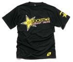 Rockstar Energy t-shirt 2008