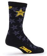 Rockstar Energy Sock