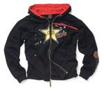 Rockstar Energy Sweatshirt