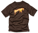 Kids 97 t-shirt