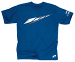 Yamaha Kids t-shirt