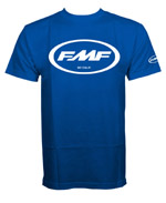 FMF Classic Don Youth